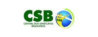 CSB_logo baixa
