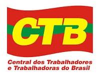CTB logo baixa